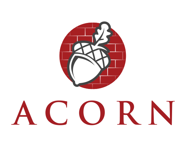 acorn_logo_color_square2